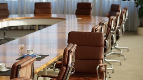 Romgaz recrutează şapte membri în Consiliul de Administraţie