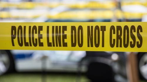 Un băiat de 9 ani din SUA și-a împușcat sora în vârstă de 13 ani