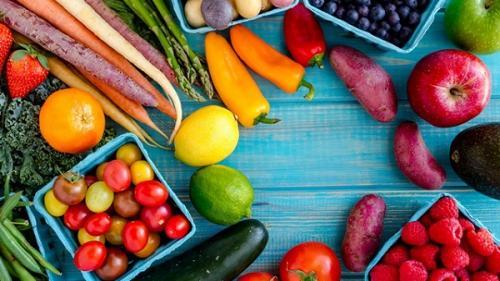 6 metode naturale de a păstra calitățile fructelor și legumelor proaspete timp de săptămâni și luni întregi. Cum procedau bunicile noastre