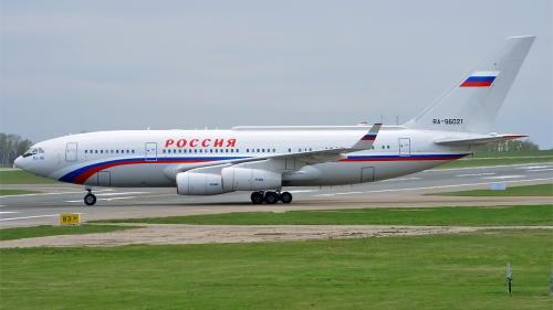 Cei 23 de diplomaţi ruşi au părăsit Marea Britanie