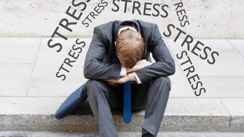 Cele 5 tipuri de stres - cum să le înțelegem, cum să le tratăm