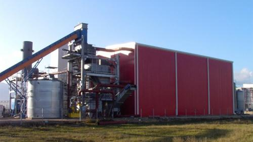 Firea: În Bucureşti urmează să fie realizate staţii de valorificare energetică a deşeurilor