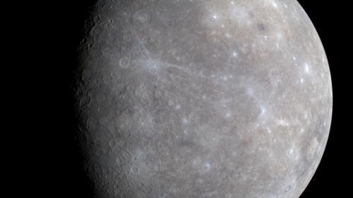 La ce să ne aşteptăm în timpul mişcării retrograde a lui Mercur