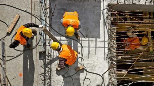 Piaţa de muncă temporară, la mana sefilor de companii