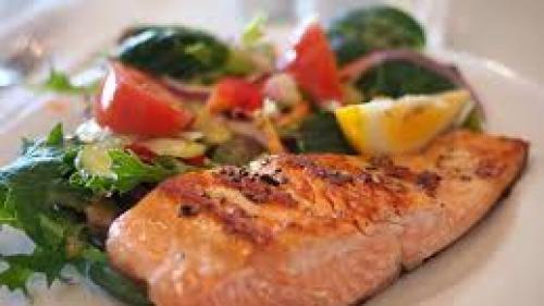 7 secrete alimentare care asigură sănătatea mentală