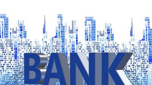 Banca Mondială va acorda asistenţă tehnică Primăriei sectorului 5