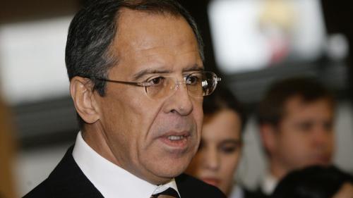 """Cazul Skripal. Moscova sugerează o posibilă """"înscenare"""" a Londrei"""