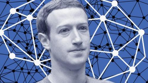 Mark Zuckerberg își asumă greșelile care au dus la exploatarea celor 50 de milioane de conturi de Facebook
