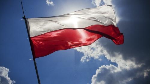 Polonia nu renunţă la a revendica despăgubiri de război