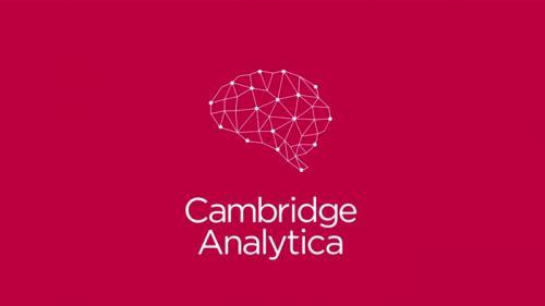 PSD neagă orice colaborare cu SCL Cambridge Analytica