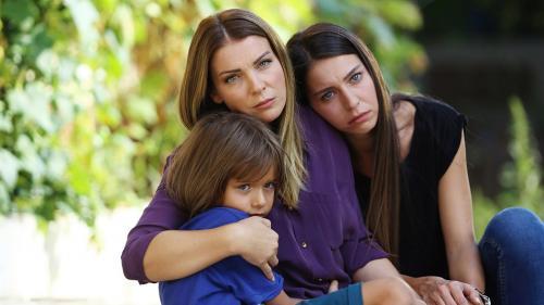 """Ce spune celebra actriță din serialul turcesc """"A doua șansă"""", Özge Özberk, despre experiența trăită pe platourile de filmare"""