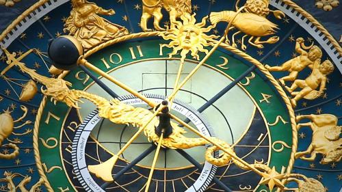 Horoscopul saptamanii 26 martie – 1 aprilie 2018. Taurii sunt intr-un proces de schimbare evidenta