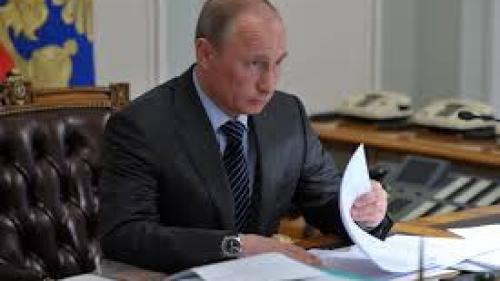 Marea Britanie va cere liderilor europeni să expulzeze spioni ruşi