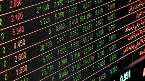 Starwood vrea să cumpere participaţii în CA Immo şi Immofinanz