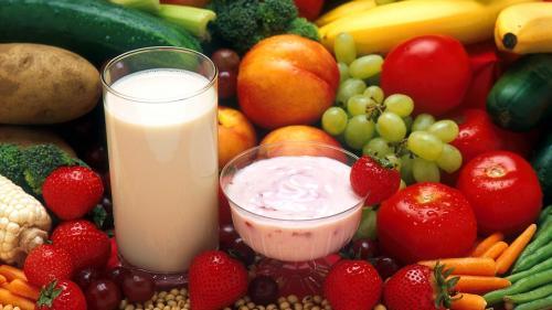Alimente care te vor ajuta să slăbești ieftin și ușor