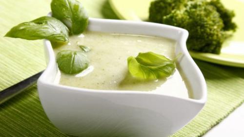 Dieta cu supă de varză – ghid complet