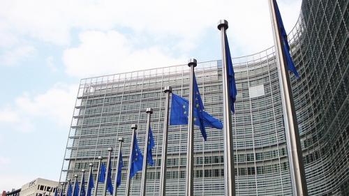 Iohannis: Măsurile protecţioniste nu ajută dezvoltării globale