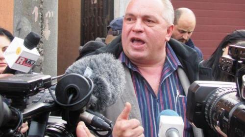 Nicuşor Constantinescu, achitat într-un dosar în care iniţial primise 6 ani închisoare