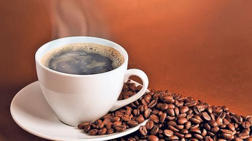 Ce efecte are, de fapt, cafeaua asupra corpului tău. E incredibil câte lucruri se întâmplă când bei o cană de cafea