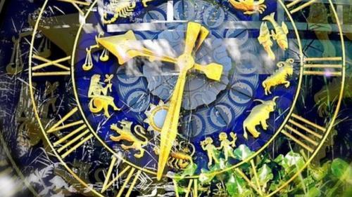 Horoscopul runelor pentru săptămâna 26 martie - 1 aprilie. Balanțele vor avea parte de niște provocări