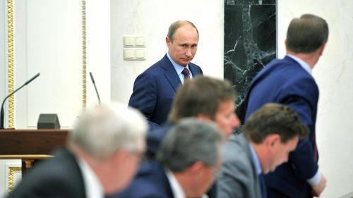 Moscova spune că va răspunde dur deciziei SUA de a expulza diplomaţi ruşi