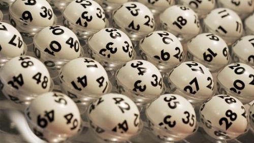 Schema cu care poți să câștigi o jumătate de milion la loterie! El a reușit!