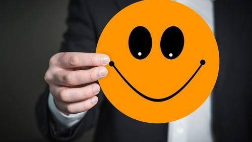 Test de fericire. Află cât de împlinit ești în viaţă