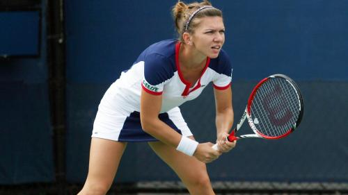 Clasamentul WTA - Top 10 rămâne neschimbat. Simona Halep, lider detașat