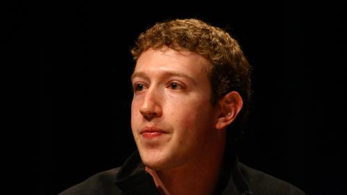 Mark Zuckerberg: Facebook se luptă constant cu operatorii ruși care încearcă să exploateze rețeaua