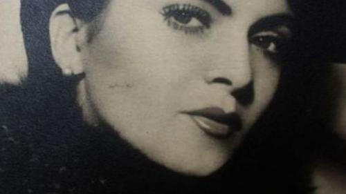 Maria Tănase - spioană?