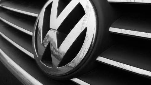 Volkswagen, nou director general pentru restructurarea companiei