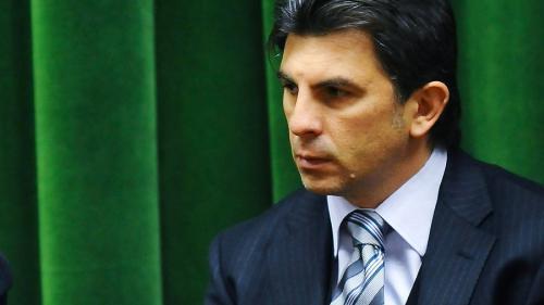 Dragnea: Eu nu am spus că îl susţin pe Ionuţ Lupescu; trebuie să fie alegeri libere la FRF