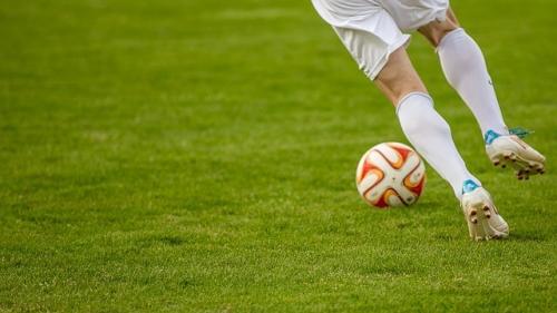 Fotbal: Surpriză în Premier League -Manchester United, învinsă acasă