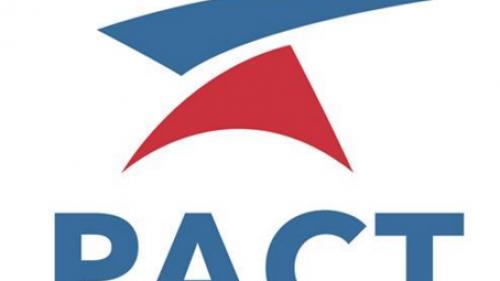 """PACT se alătură protestului """"Solidaritate pentru educație"""" și cere demisia ministrului Popa"""