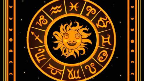 Horoscopul zilei. Marţi doar cu ceasuri bune!