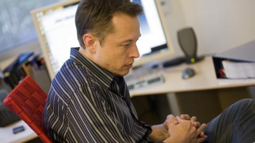 Elon Musk vrea mai multă productivitate din partea angajaților Tesla