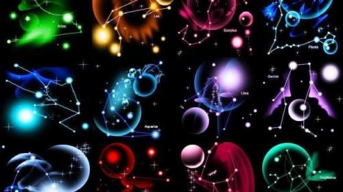 Horoscop mai 2018. Tensiuni si probleme pentru anumite zodii