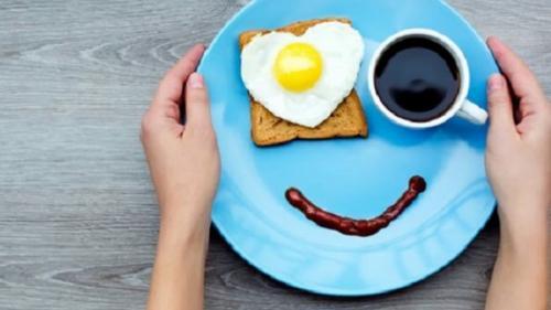Care este vârsta deplinei fericiri a unui om? Ce au descoperit oamenii de știință britanici