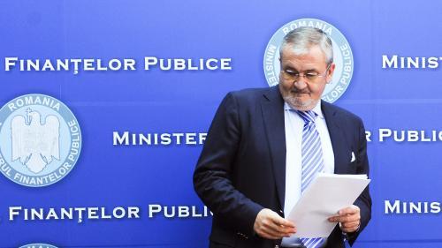 Ce miniştri ai Transporturilor aveau dosare la DNA în perioada şpăgilor vizate în dosarul lui Vlădescu
