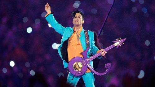 Moartea lui Prince a survenit accidental, concluzia autorităților