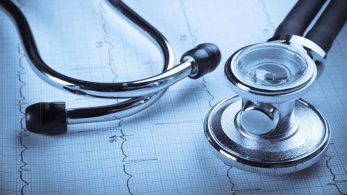 Dezbatere: Sistem unic de salarizare pentru medicii din clinicile private și rețeaua de stat