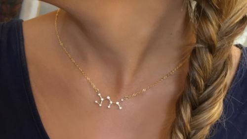 Ce bijuterii să purtați în conformitate cu semnul zodiacal