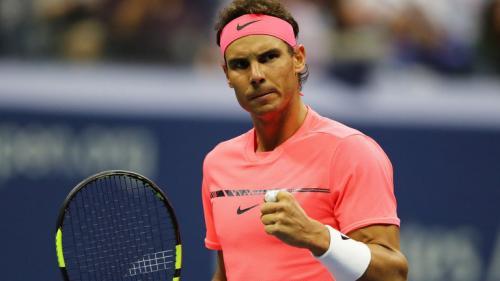 Rafael Nadal, în finala Mastersului 1.000 de la Monte Carlo pentru a 12-a oară