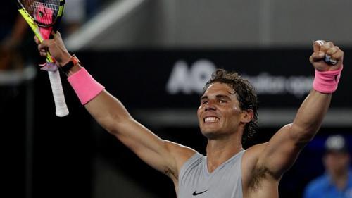 Rafael Nadal a câştigat pentru a 11-a oară turneul ATP Masters 1.000 de la Monte Carlo