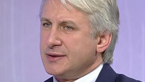 Teodorovici: România îşi va respecta angajamentele asumate cu instituţiile financiare internaţionale de a menţine deficitul sub 3%