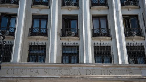 """""""Anticorupția"""" riscă să rămână fără martorii acoperiți. Înalta Curte a sesizat din oficiu CCR în legătură cu aceste practici"""