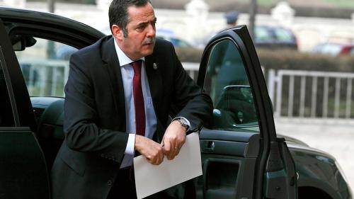 Cezar Preda vizat de acuzații de corupție în Adunarea Parlamentară a Consiliului Europei