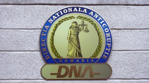 Inspecţia Judiciară efectuează un nou control la DNA