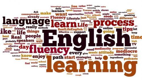 74 de expresii uzuale în limba engleză pe care e bine să le știi