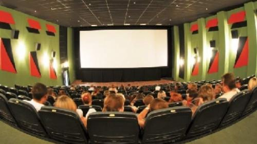 Festivalul Filmului Francez, în perioada 24 aprilie - 6 mai, în nouă oraşe din România
